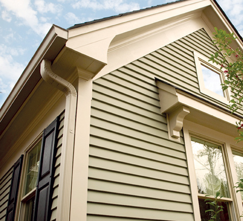 James hardie siding products siding pros of idaho for Hardie plank price